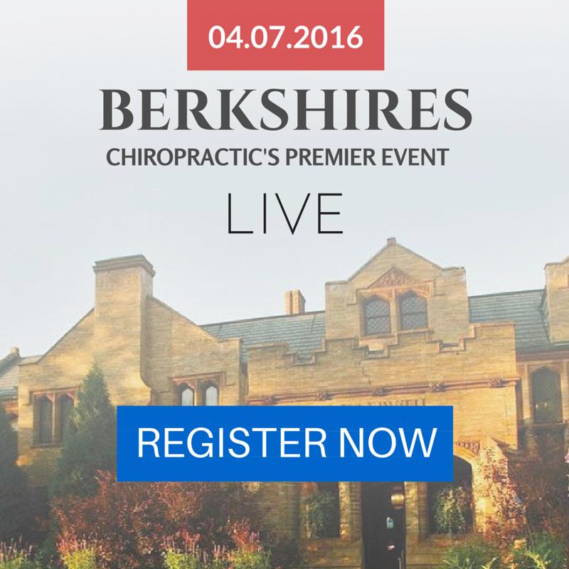 Berkshires 2016 LIVE