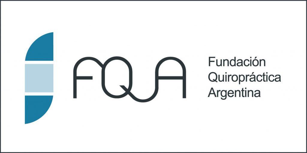 FQA logo