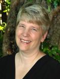 Felicia Stewart, D.C.