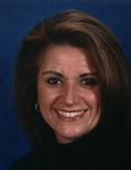 Judy Campanale, D.C.
