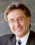 Peter Kevorkian, D.C.
