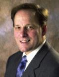 Robert Berkowitz, D.C.
