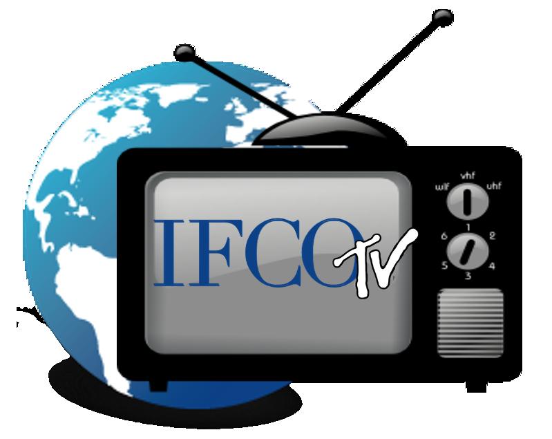 IFCO TV 01