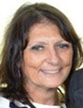 Renee Hillman