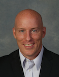 Kevin Wilmot, D.C.