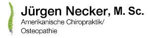 chiropraktik-jn.jpg