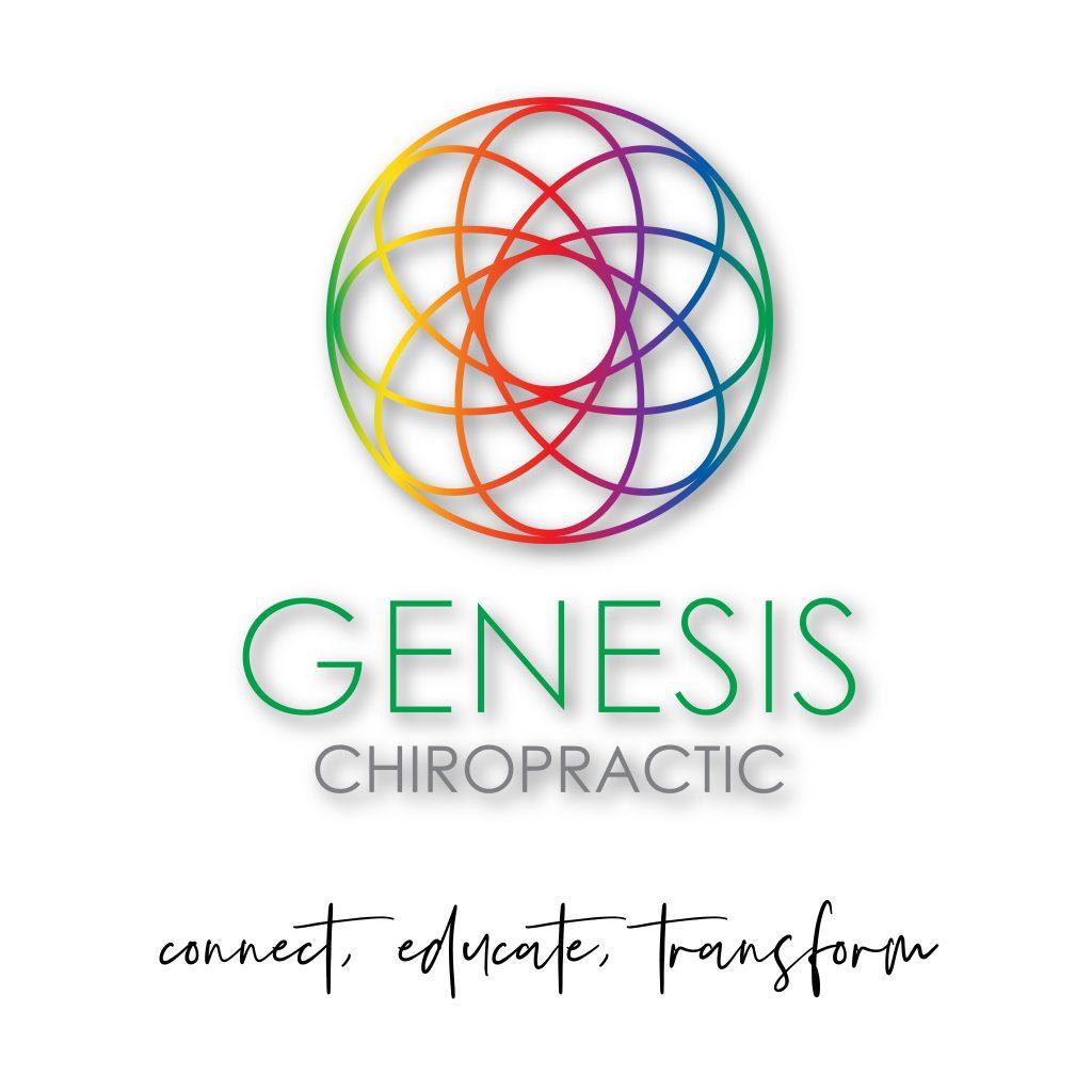 Genesis Logo.jpeg