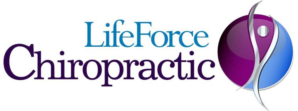 Life Force Final-02.jpg