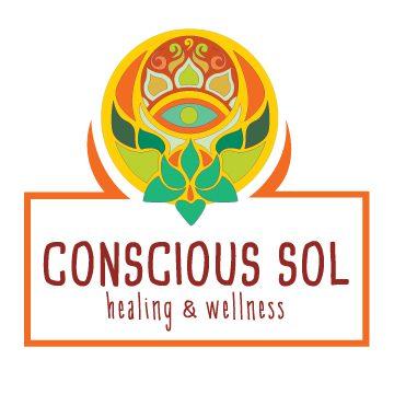 ConsciousSol.jpg