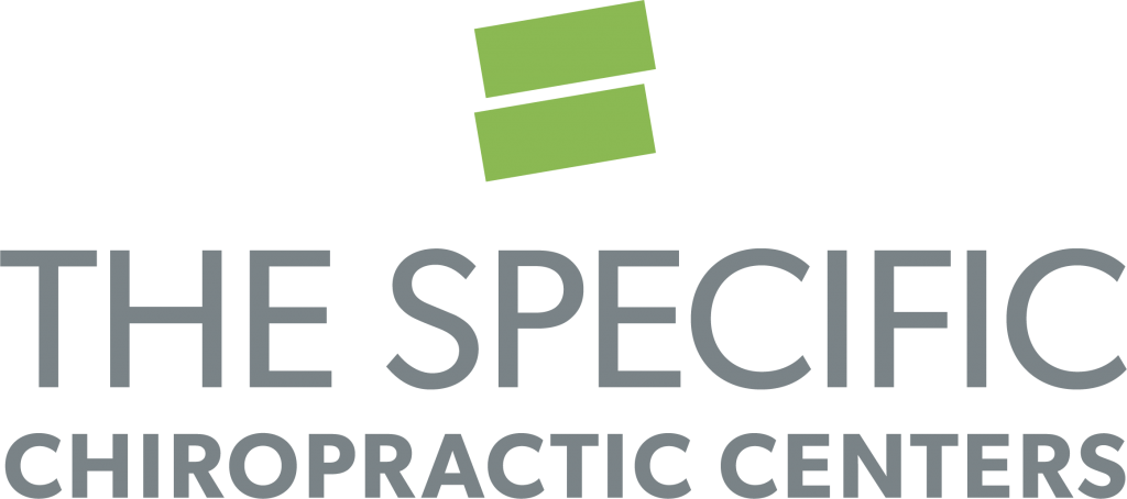 specific_logo_color (1).png