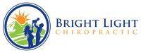 BrightLight 3.jpg
