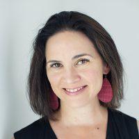 Tina_Gottlieb-2LINK.jpg