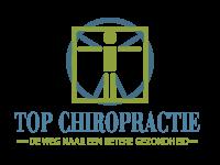 Top-Chiropractie.png