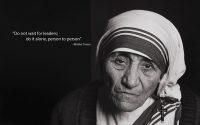 Mother T.jpg