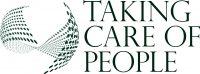 TCOP Logo.jpg
