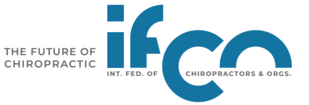 The Future of Chiropractic - IFCO