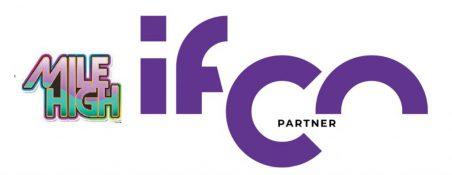 IFCO partner 01