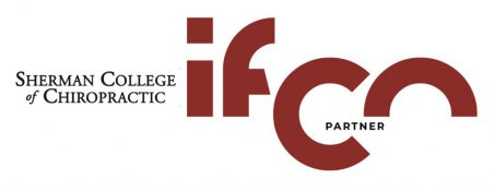IFCO partner 02