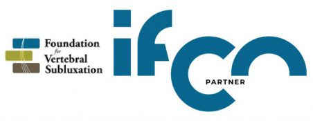IFCO partner 03