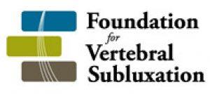FVS_new_logo