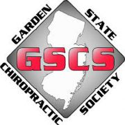Garden State Chiropractic Society